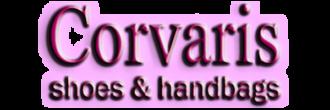 Corvaris – Magazin producator incaltaminte dama